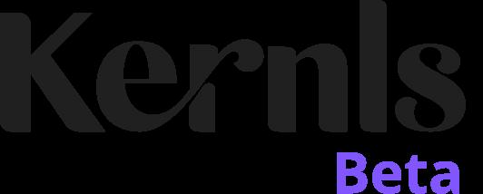 Kernls Beta