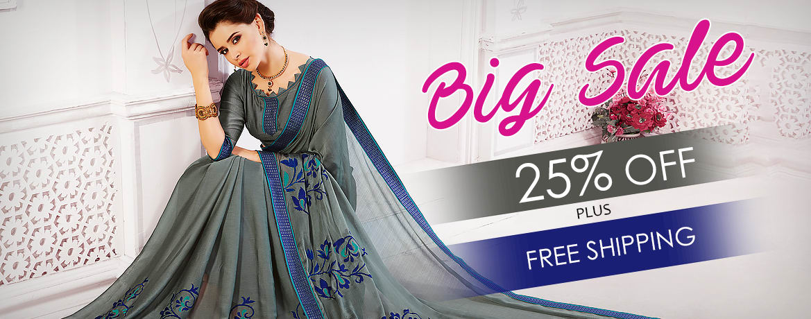 Kesar Online Easter Collection