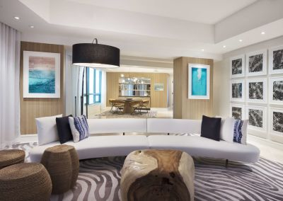 The Diplomat Beach Resort, Curio Collection by Hilton