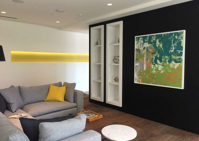 Wren Apartments