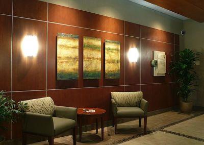 Scripps Medical Center
