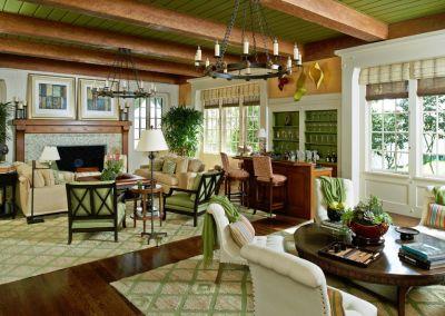 Pasadena Home II