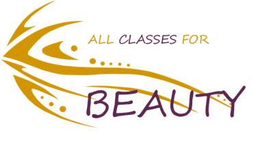 All Classes for Beauty
