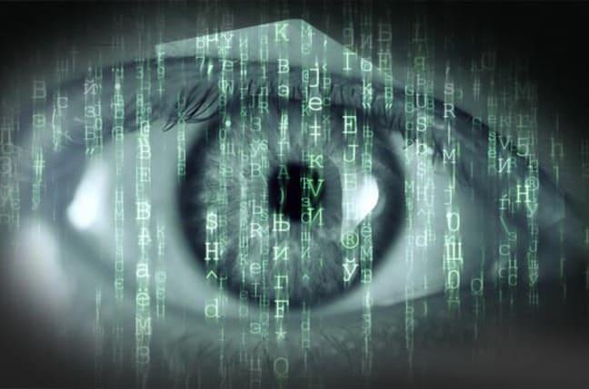 امنیت دیجیتال