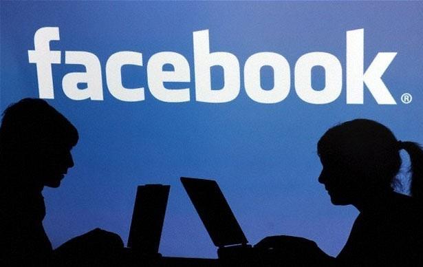 شرایط استفاده از فیسبوک چیست؟