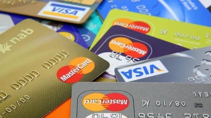 Bankkártyás fizetési tájékoztató