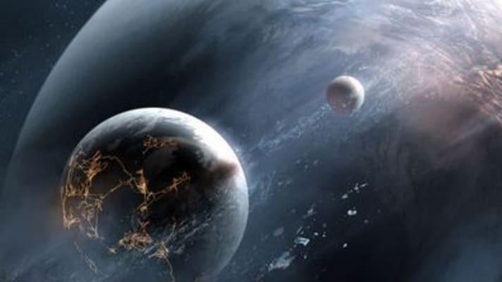 Intergalaktikus költöztetés