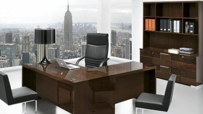Kinőtt irodádat cseréld nagyobbra!