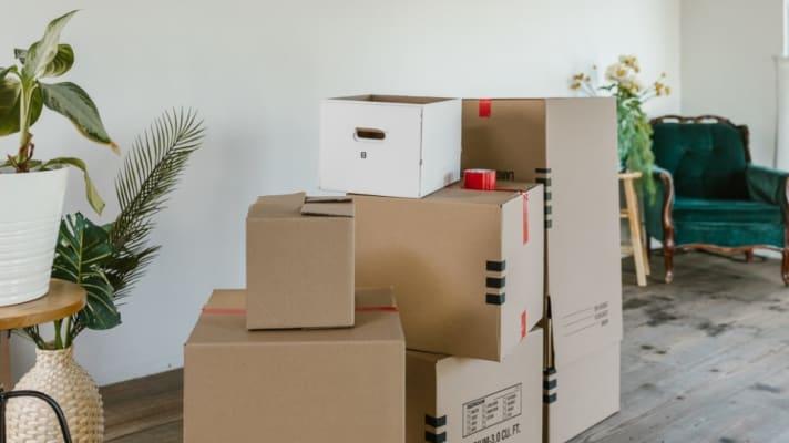 Egy jó költözés a felméréssel kezdődik!