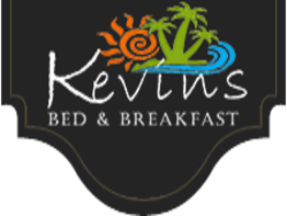 kevins bed and breakfast