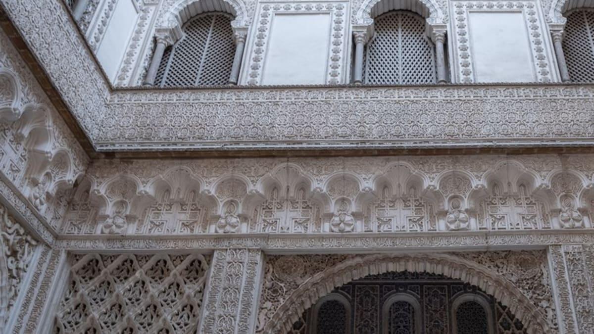 Pakej Percutian ke Sevilla Bersama Tripfez