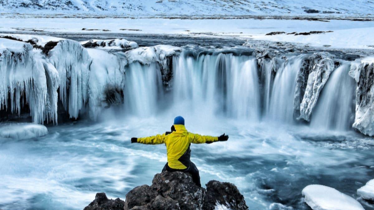 Eksplorasi Cahaya Utara - Musim Sejuk Bersama Tripfez