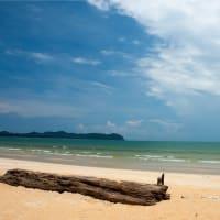 East Coast Malaysia
