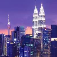 West Coast Malaysia