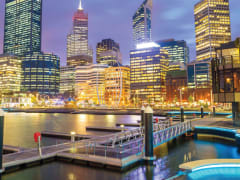 Tripfez Travel Perth  package