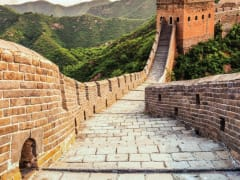 Tripfez TravelBeijing package