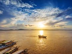 Tripfez TravelYangon X Bagan X Mandalay  package