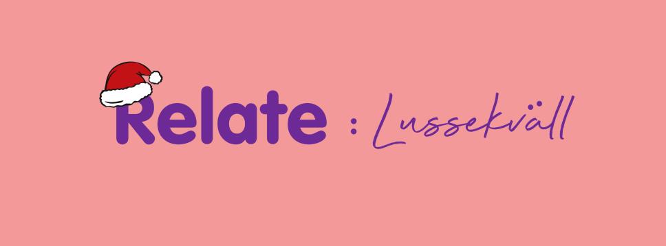 evenemang dating app topp 10 gay Dating Tips