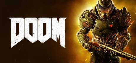 DOOM STEAM GLOBAL