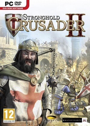 Stronghold Crusader 2 STEAM GLOBAL