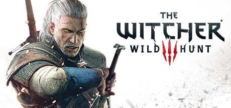The Witcher 3: Wild Hunt STEAM GLOBAL