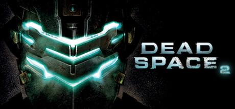 Dead Space 2 STEAM GLOBAL