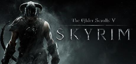 The Elder Scrolls V: Skyrim STEAM GLOBAL