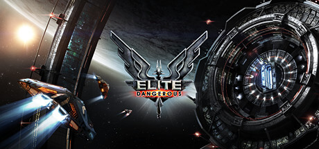 Elite: Dangerous STEAM GLOBAL