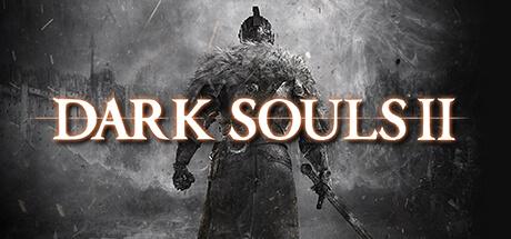 Dark Souls II STEAM GLOBAL