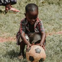 Categoria Juventude, esporte e cultura