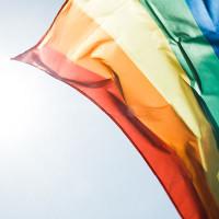 Categoria LGBT