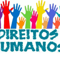 Categoria Direitos Humanos