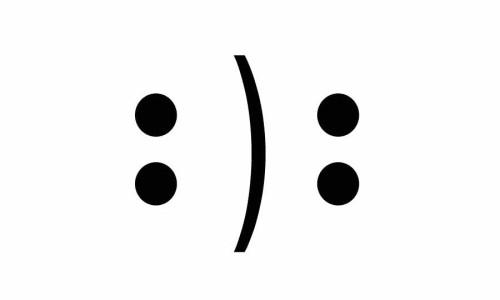 Leia nosso post - Larissa Gaspar propõe Dia Municipal da Conscientização da Pessoa com Transtorno Bipolar (TAB)