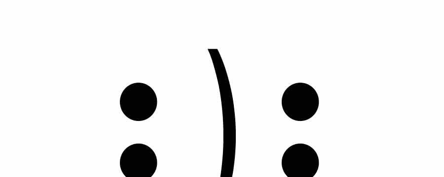 Imagem Principal - Larissa Gaspar propõe Dia Municipal da Conscientização da Pessoa com Transtorno Bipolar (TAB)