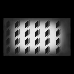 Kirin Music Video image 5