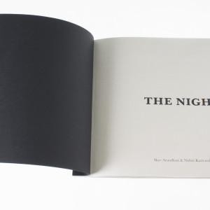 The Night image 2