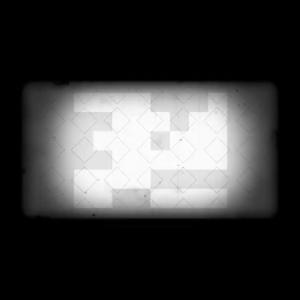 Kirin Music Video image 3