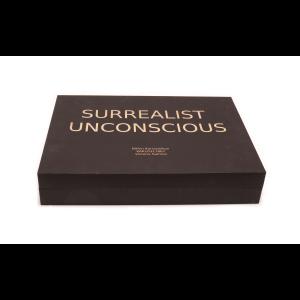 Surrealist Unconscious image 1