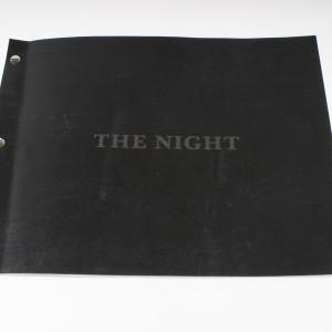 The Night image 1