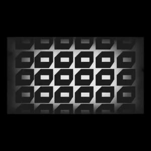 Kirin Music Video image 4