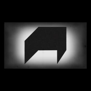 Kirin Music Video image 6