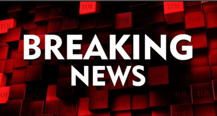 Breachreport news: Breaking News: Admin panels of Over 9 5 Thousand
