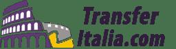 tranfer-italia.com