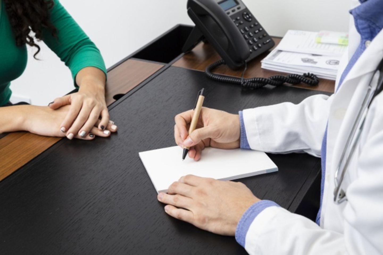 Certificaciones Médicas
