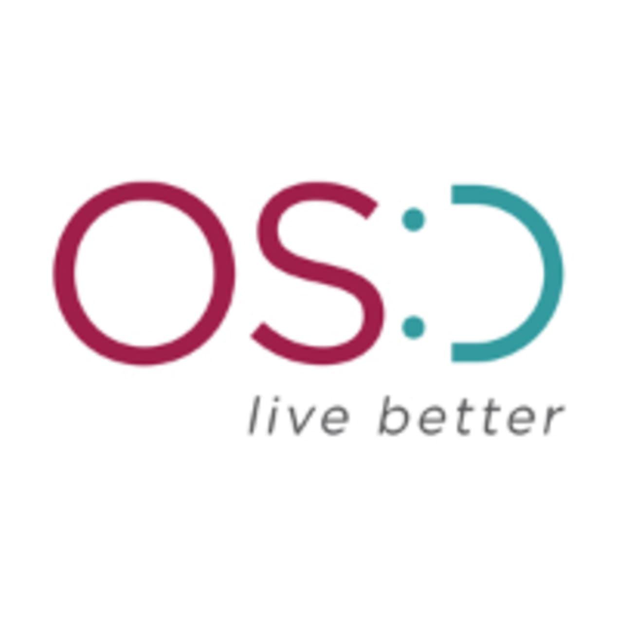 Orchard Scotts Dental undefined