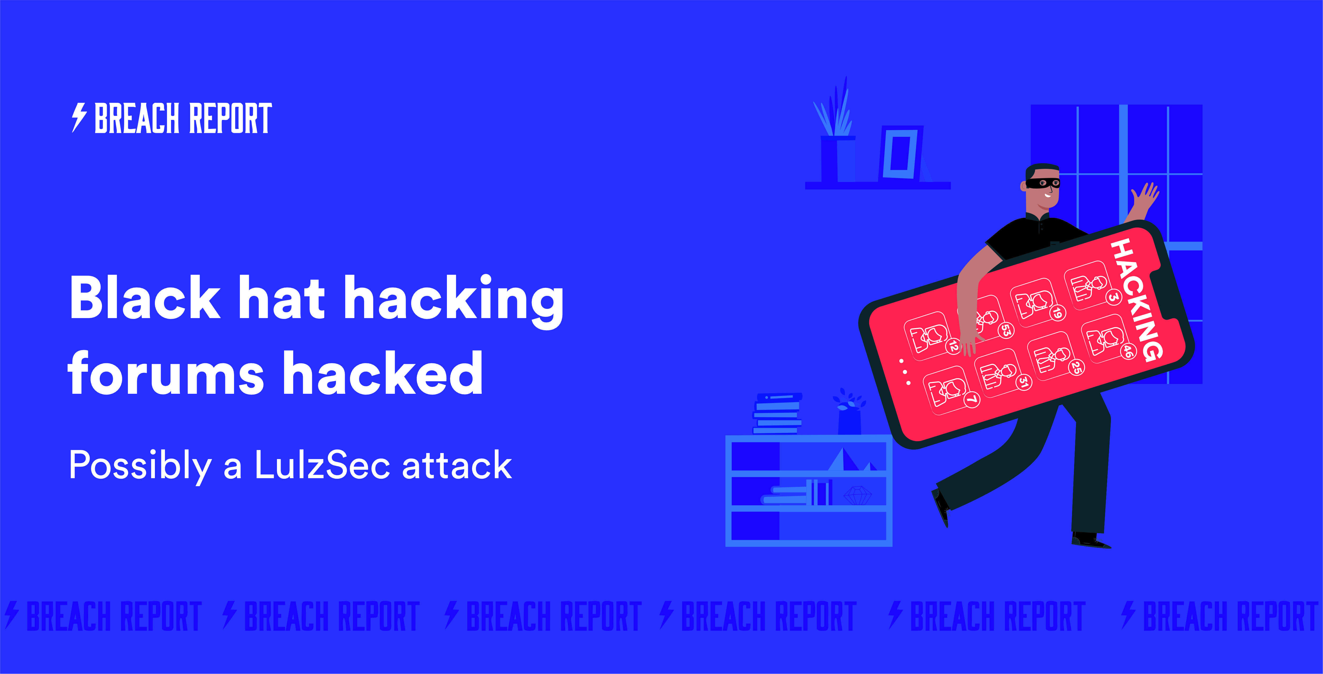 lulzsec attack black hat hackers lolzsec data breach breach report email compromised cyber security news hackers