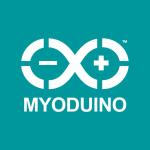 MyoDuino
