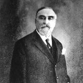 avv. Sen. Enrico Pini