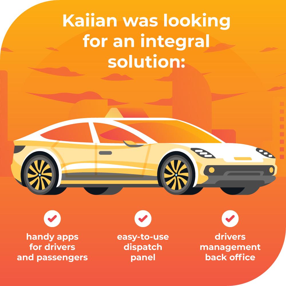 kaiian-taxi