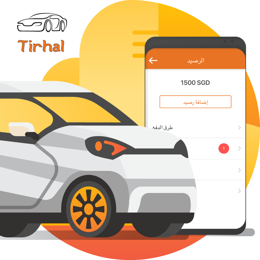 tirhal_success_story